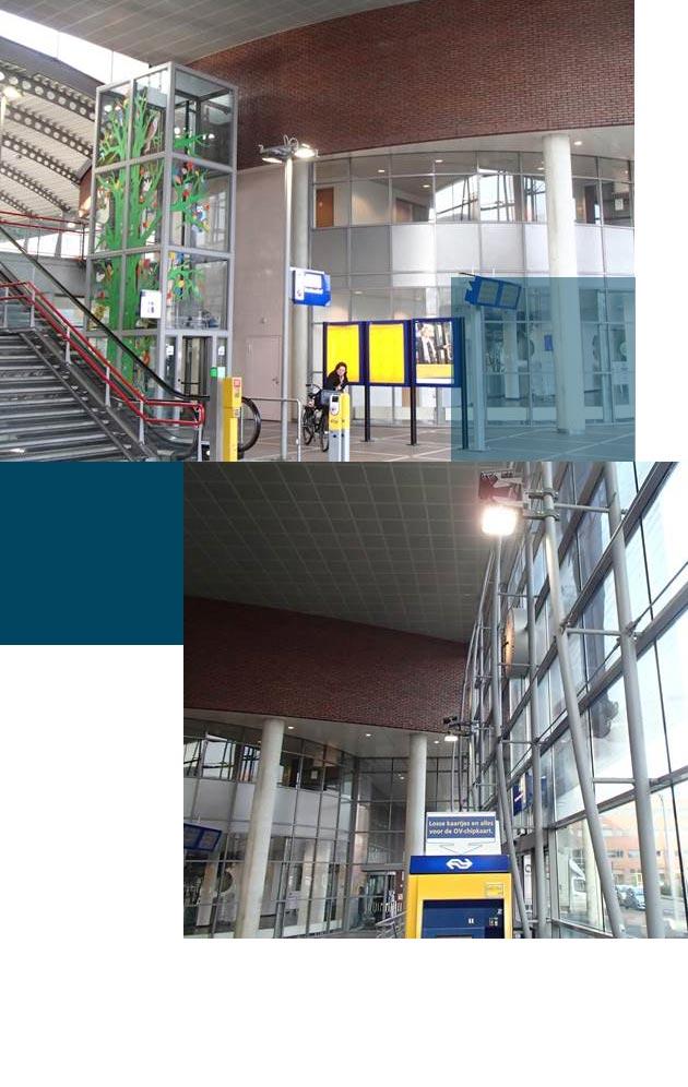 https://rxlight.nl/website/wp-content/uploads/2017/03/Amersfoort-station_rxlight_vandaalbestendige_verlichting.jpg