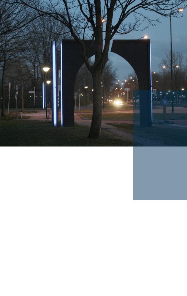 https://rxlight.nl/website/wp-content/uploads/2017/03/soest-kunstwerken_rxlight_vandaalbestendige_verlichting.jpg